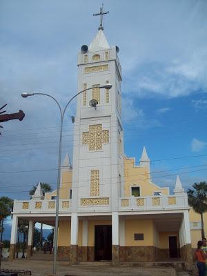 Aberta as Inscri�ões para o Concurso P�blico da C�mara Municipal de Santa Cruz dos Milagres - P