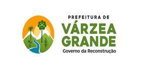 CONTINUIDADE DO TESTE SELETIVO DE VARZEA GRANDE - PI