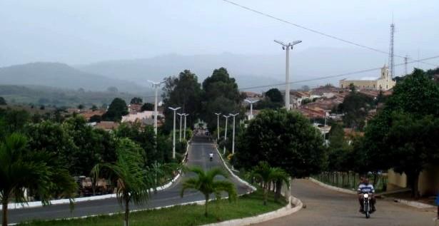 Concurso Público Municipal de Porteira-CE