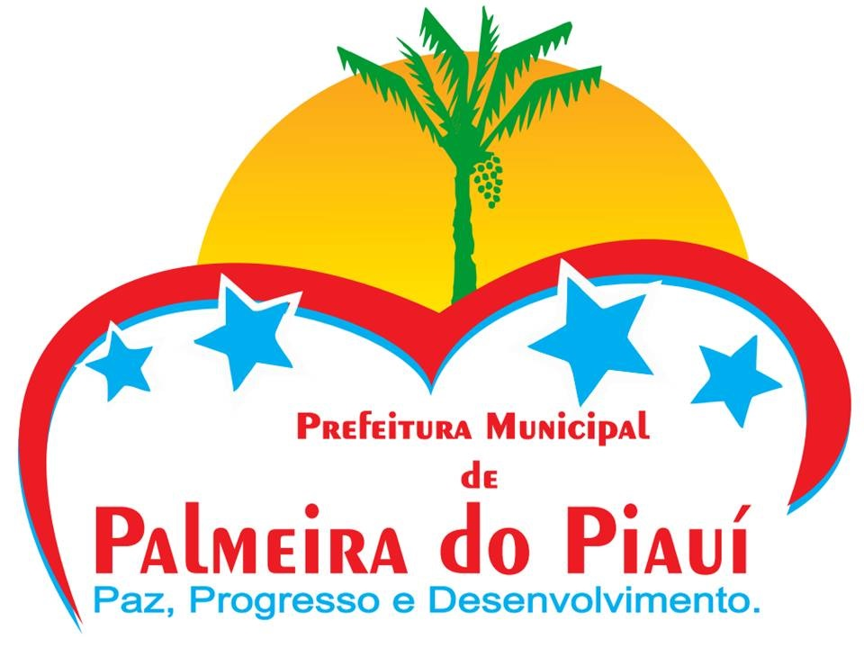 Concurso P�blico Municipal de Palmeira do Piau�