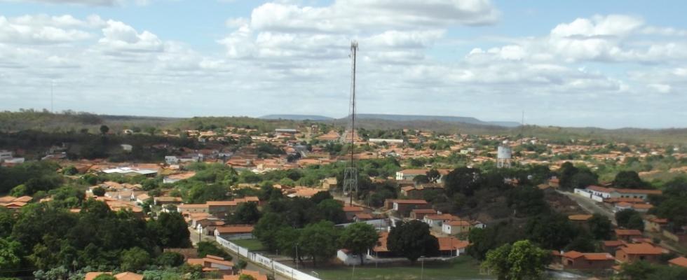 Prefeitura de Elesbão Veloso abre inscrições para concurso