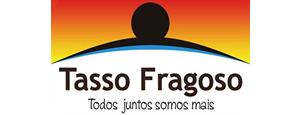 Aberta as Inscri�ões do Concurso da Prefeitura Municipal de Tasso Fragoso - MA