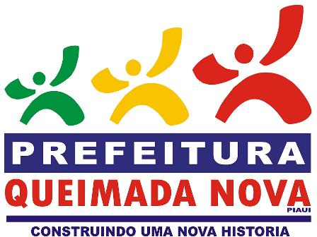Lan�ado o edital de Concurso P�blico Municipal de Queimada nova. Confira!